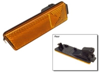 1HM945072C Bumper Sidemarker (Right) | Mk3