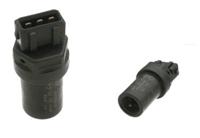 357919149 Vehicle Speed Sensor | Mk3 2.0L Auto