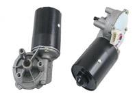 1C0955119MY Windshield Wiper Motor | Mk3 and Early Mk4