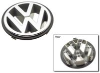 3A0853600EPG VW Emblem Front Grill | Mk3