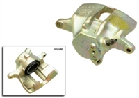 357615124A Brake Caliper - Front Right | Mk3 2.0L