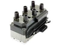 021905106 Ignition Coil (Bremi) | Mk3 VR6