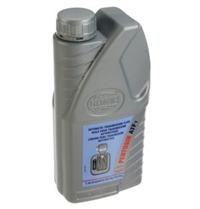 ATF1-1L Pentosin | Automatic Transmission Fluid - 1 Liter