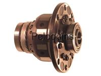 02A498005A Peloquin Limited Slip Differential | 02A