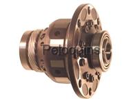 02J498005A Peloquin Limited Slip Differential | 02J