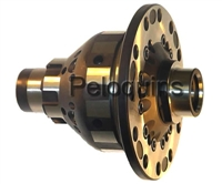 02Q498006A Peloquin Limited Slip Differential | 02Q