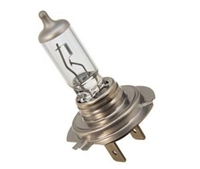 H7_ST H7 SilverStar Bulb (Priced Each)