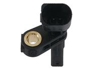 7H0927803 ABS Wheel Sensor - Front Left | Mk5