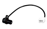 021906433C Crank Position Sensor (RPM) | 1996-1999 VR6 - Bosch 0261210107