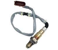 06A906262BG Oxygen Sensor | Post-Cat | Mk4 2.0L 2001-up