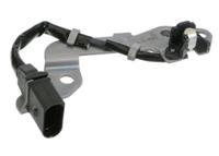06A905161B Camshaft Position Sensor | Mk4 2.0L (Bosch 0232101031)