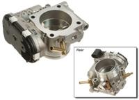 06A133062Q Throttle Body | Mk4 2.0L 2001-up