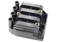 06A905097_BERU Ignition Coil (Beru) | Mk4 2.0L 2001-up