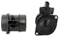 06A906461A Mass Airflow Sensor (MAF) | Mk4 2.0L pre-2001