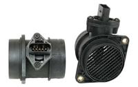 06A906461G Mass Airflow Sensor (MAF) | Mk4 2.0L 2001-up
