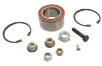 357498625B_GENUINE Wheel Bearing Kit (Front) | Mk2 | Mk3 4-cyl | VW GENUINE
