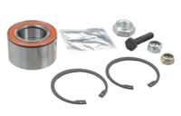 191498625 Wheel Bearing Kit (Front) | Mk2 85-87