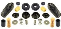 URO-0017 Ultimate Suspension Install Kit   Mk3 VR6