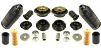 Mk3_ULT_Susp_93-96_2.0L Ultimate Suspension Install Kit | Mk3 2.0L 8v