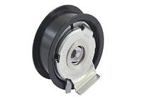 06D109243B Timing Belt Tensioner | 2.0T FSi