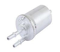 6Q0201051C Fuel Filter | Mk4 | Mk5 w/fuel regulator