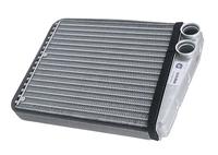 1K0819031 Heater Core | Mk5