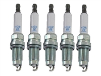 ngk_PZFR5J11_qty5 Spark Plugs NGK PZFR5J11 (7743) | Mk5 2.5L