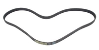 06D903137E Serpentine Belt | B6 Audi A4 1.8T (Late)