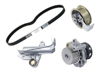 TB_B5_A4_AWM_Early Timing Belt Kit | B5 Audi A4 1.8T AWM Engine Code Early VIN