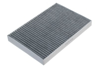 4B0819439C Cabin Filter (Charcoal Activated) | B6 | B7 Audi