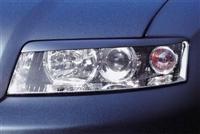 44133 Kamei - Headlamp lids | B6 Audi A4