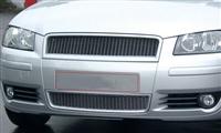 44189 Kamei Sport Grill | Audi A3 2006-2008