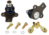 357407365 Ball Joint | Mk2 | Mk3 4-cyl