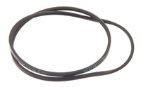 1H0119137A Radiator Fan Drive Belt | Mk3 VR6