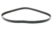 021145933C Serpentine Belt | 12v VR6 without AC (7PK-1290)