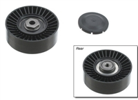 028145278E Serpentine Belt Tensioner Pulley | Mk3 2.0L