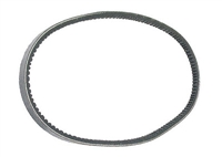 037145271F Power Steering Belt w/ A | C | Mk3 2.0L 8v - (11.5 X 755)