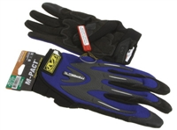 MMP-05-010 Mechanix Gloves - M-Pact