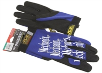 MG-05-010 Mechanix Gloves - The Original