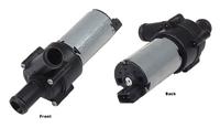 251965561B Auxillary Water Pump | Mk3 VR6 (0392020024)