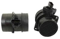 071906461B Mass Airflow Sensor (MAF) | Mk4 12v | 24v VR6