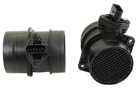 0986280208 Mass Airflow Sensor (MAF) - RE-Man | Mk4 12v | 24v