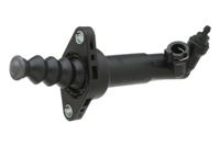 1J0721261J Clutch Slave Cylinder | Mk4 5spd