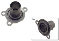 02A141180A Clutch Release Bearing Guide | 02A | 02J