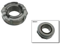 02A141165M Clutch Release Bearing | 02A | 02J 5spd
