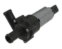 1J0965561A Auxillary Water Pump | Mk4 | Mk5 VR6