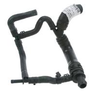 1J0122157DN Cooling Hose (Throttle to Cylinder Head)   Mk4 12v VR6