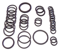 MT2622 A | C O-Ring Kit | Vw/Audi from 1993-2005