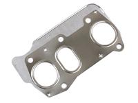021253050B Exhaust Manifold Gasket | 12v VR6 cyl.4-6