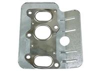 021253039E Exhaust Manifold Gasket | 12v VR6 cyl.1-3